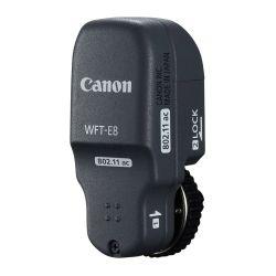 Canon Trasmettitore file wireless WFT-E8B