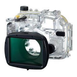 Canon Custodia Subacquea WP-DC51