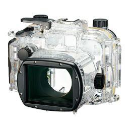 Canon Custodia Subacquea WP-DC56