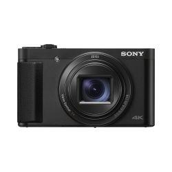 Sony DSC HX99