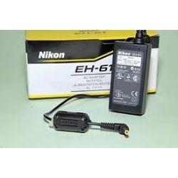 Nikon EH-61