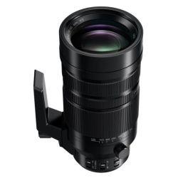 Panasonic Leica Vario Elmar 100-400/4-6,6