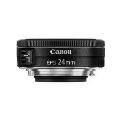 Canon EF-S 24/2,8 STM