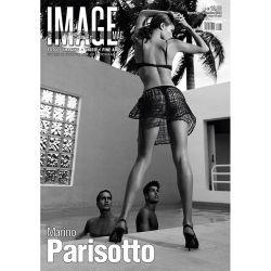 Image-Mag anno VII N.6