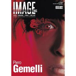 Image-Mag anno IV N.6