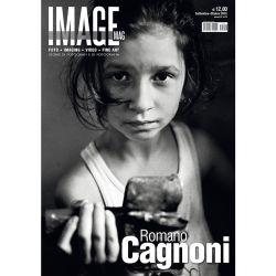 Image-Mag anno IV N.5