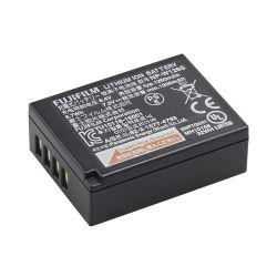 Fuji Bateria NP-W126S