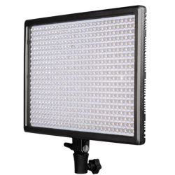 Nanguang – Pannello Led RGB173