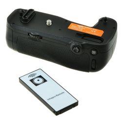 Jupio – Battery grip per Nikon D750