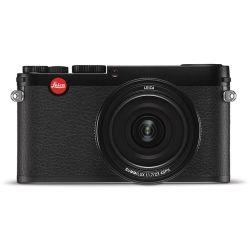Leica X black