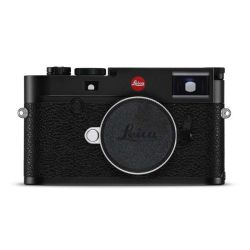 Leica M10 black 20000