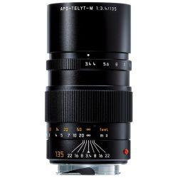 Leica 135mm f3,4 M APO TELYT 11889