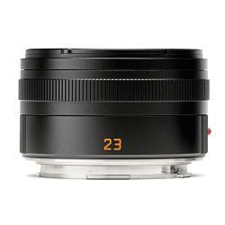 Leica 23mm f2 SUMMICRON-T ASPH. 11081