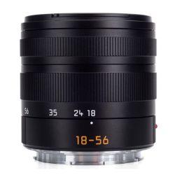 Leica 18-56mm f3,5-5,6 VARIO ELMAR T ASPH. 11080
