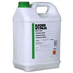 Ilford HYPAM Fixer 5L