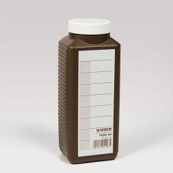 Kaiser 4193 Bottiglia 1000ml nera