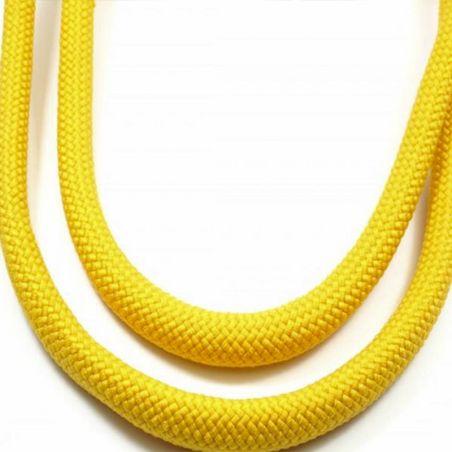 Hyperion Handmade Camera Straps giallo