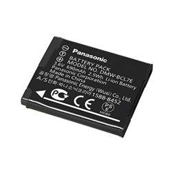 Panasonic DMW-BCL7E