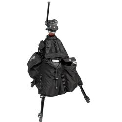 Blackrapid – Tripod Jacket