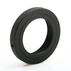 Anello Adattatore T2 - Nikon F