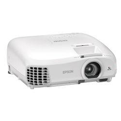 Noleggio Videoproiettore Epson TW5210