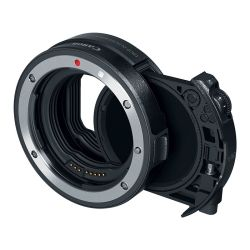 Canon Filter Mount Adapter EF-R