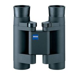 ZEISS BINOCOLO CONQUEST-25 10X25T*COMPACT