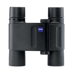 ZEISS BINOCOLO VICTORY-20 8X20T*COMPACT