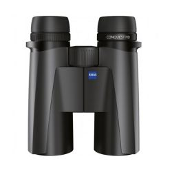 ZEISS BINOCOLO CONQUEST HD 8X42