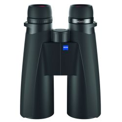 ZEISS BINOCOLO CONQUEST HD-56