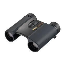 Binocolo Nikon Sportstar EX 8x25