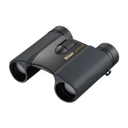 Binocolo Nikon Sportstar EX 10x25