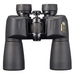 Binocolo Nikon ACTION EX  7x50