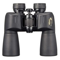 Binocolo Nikon ACTION EX 10x50