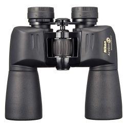 Binocolo Nikon ACTION EX 12x50