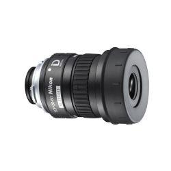Nikon Oculare 20-60 x Prostaf 5