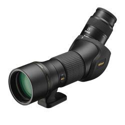 Nikon Fildscope MONARCH 60ED-A
