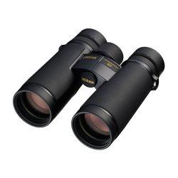 Binocolo Nikon MONARCH HG 8x42