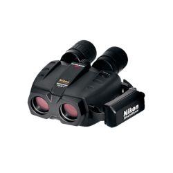 Binocolo Nikon StabilEyes 12x32
