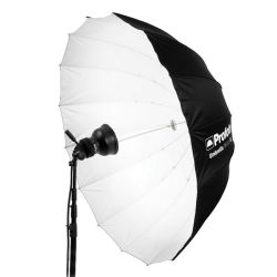 Profoto Umbrella Deep White S    100983