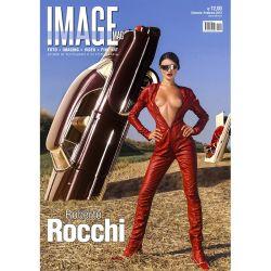 Image-Mag anno VIII N.1