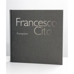 FRANCESCO CITO Photographer
