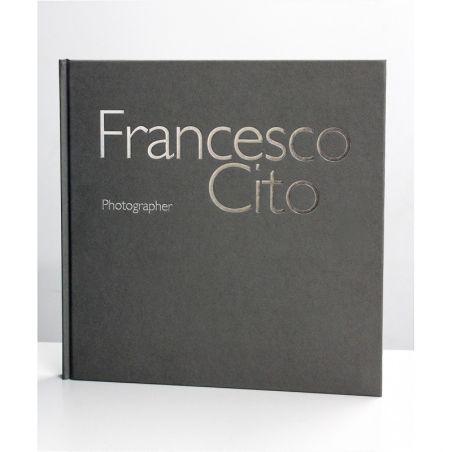 FRANCESCO CITO Photographer