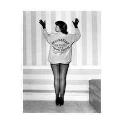 Filippo Rebuzzini Maurizio Rebuzzini - Betty Page trentadue visioni più una