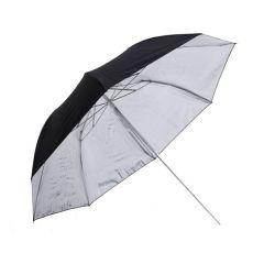 Phottix double-small folding reflective umbrella 91cm