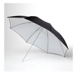 Phottix reflective studio umbrella bianco 101cm