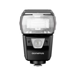 Olympus FL-900R flash wireless