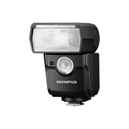 Olympus FL-700R flash wireless
