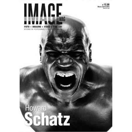 Image-Mag anno IV N.2
