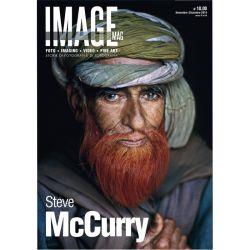 Image-Mag anno III N.6